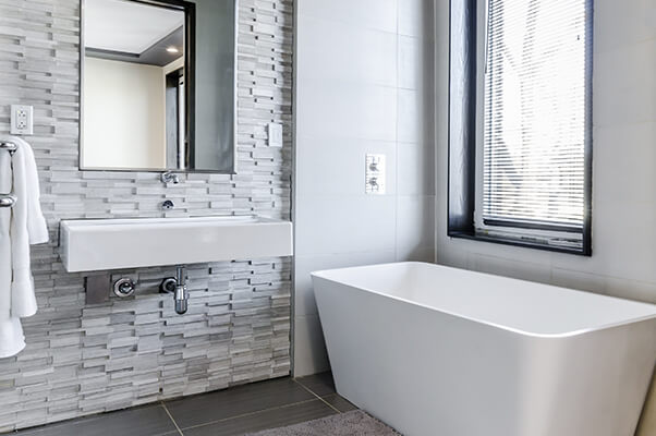 Freedom Bathrooms Bathrooms, Kitchens and Renovations Brisbane